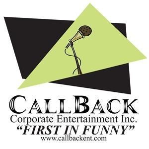 CallBack Corporate Entertainment