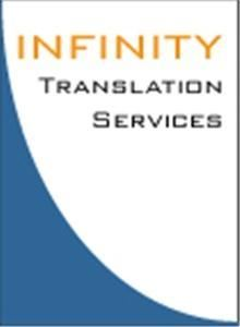 Infinity Translation Services - San Diego