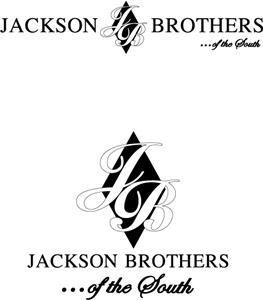 Jackson Brothers Of The South