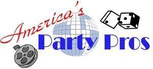 America's Party Pros