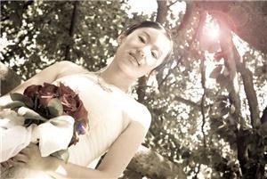 Shannon Sano Photography