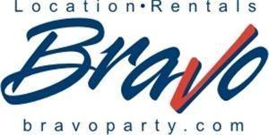 Bravo Location Rentals