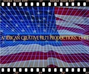 American Creative Film Productions