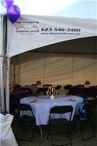 Surprise Rental LLC - Paradise Valley