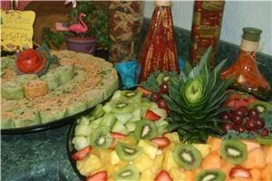 Garden Spot Cafe & Catering