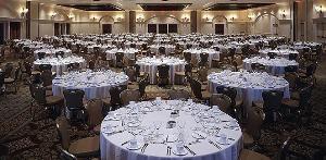Huntington Ballroom