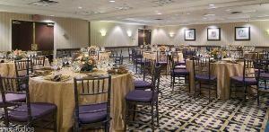 Vista Ballroom II