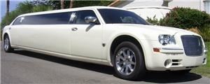 Premier Limousine - Thermal
