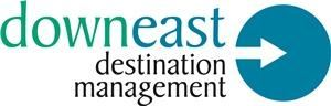 Downeast Destination Management