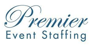 Premier Event Staffing