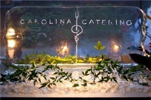 Carolina Catering