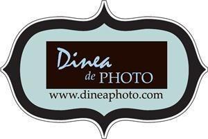 Dinea de Photo