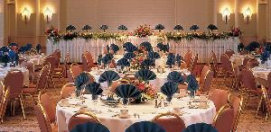 Monterey Grand Ballroom