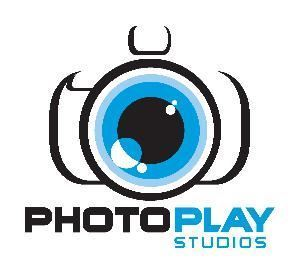Photoplay Studios - Maryville