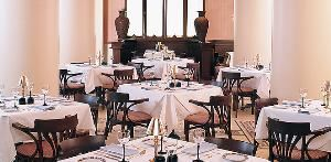 Regency Grand Ballroom I