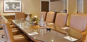 Salinas Boardroom