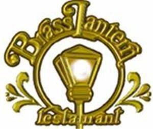 Brass Lantern Restaurant