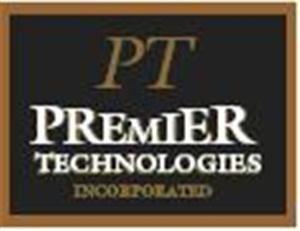 Premier Technologies - Arlington