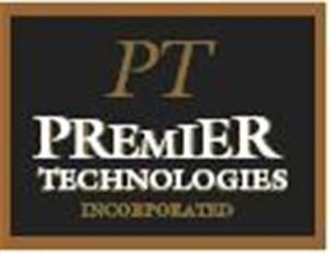 Premier Technologies - Cleveland