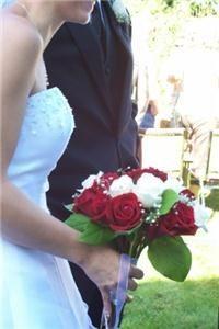 A+ Weddings