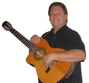 Danthe Musicman
