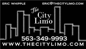 The City Limo