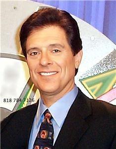 Rabbi Jay Levy - Santa Barbara