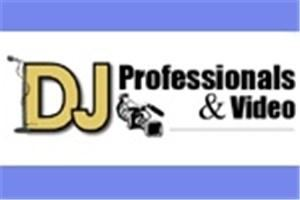 DJ Professionals And Video - Wilson