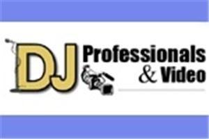 DJ Professionals And Video - Williamston