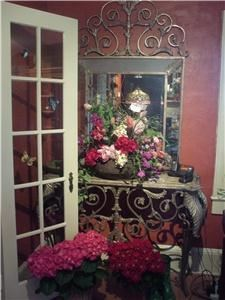Huntersville Floral Designs