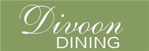 Divoon Dining