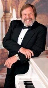 Professor Bob Da Spin Doctor