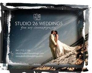 Studio 26 Productions, Inc. - Tampa