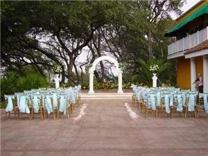 Party Equipment Rentals In San Antonio Tx For Weddings