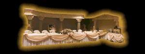Mamacita's Ballroom