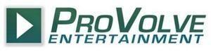 ProVolve Entertainment