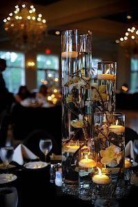 Griffin's Floral Design  Reynoldsburg
