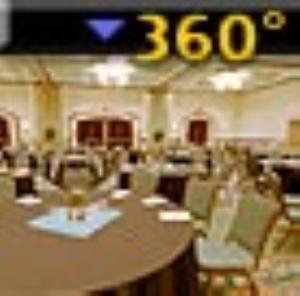 Masters Ballroom