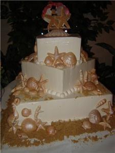 Olga's Cake Works
