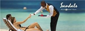 Exquisite Vacations Inc (Caribbean Destination Weddings & Honeymoons) - Atlanta