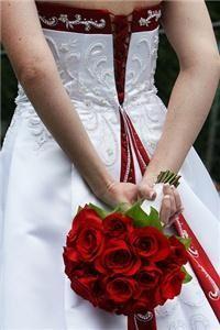 TotalPhoto Wedding/Event Photography - Brockville