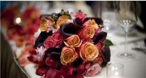 Elegante Florals