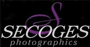 Secoges Photographics