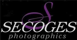 Secoges Photographics