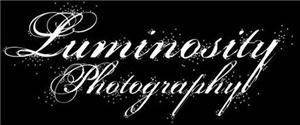 Luminosity Photography
