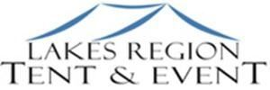Lakes Region Tent & Event Ashland