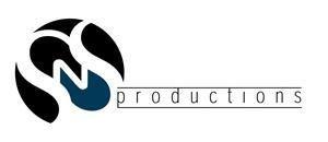 SnS Productions, Inc.
