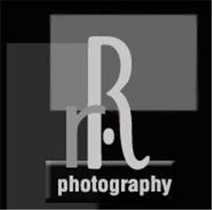 Robert Ruscansky Photography