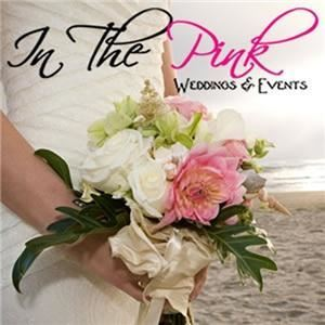 In The Pink Weddings & Events