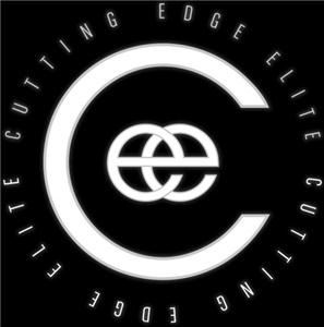 The Cutting Edge Elite, Inc.